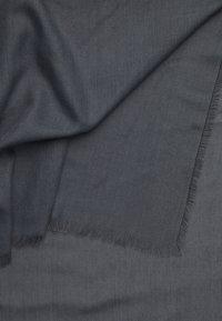 Pier One - Scarf - grey - 1