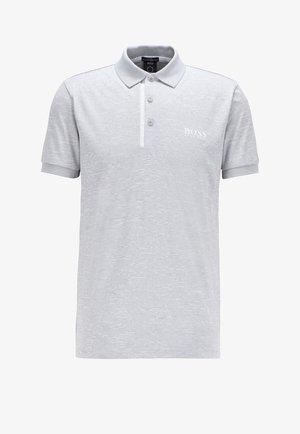 Polo shirt - 059