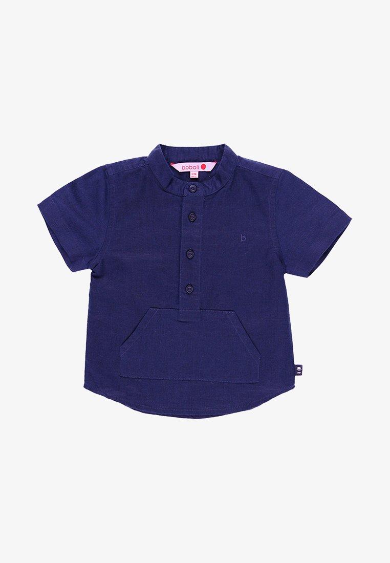 Boboli - Shirt - navy