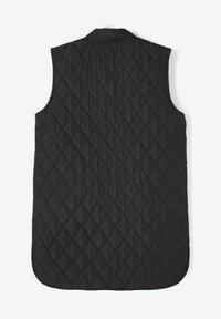 LMTD - Waistcoat - black - 5