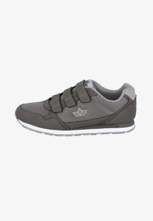 SIMON  - Neutral running shoes - grau