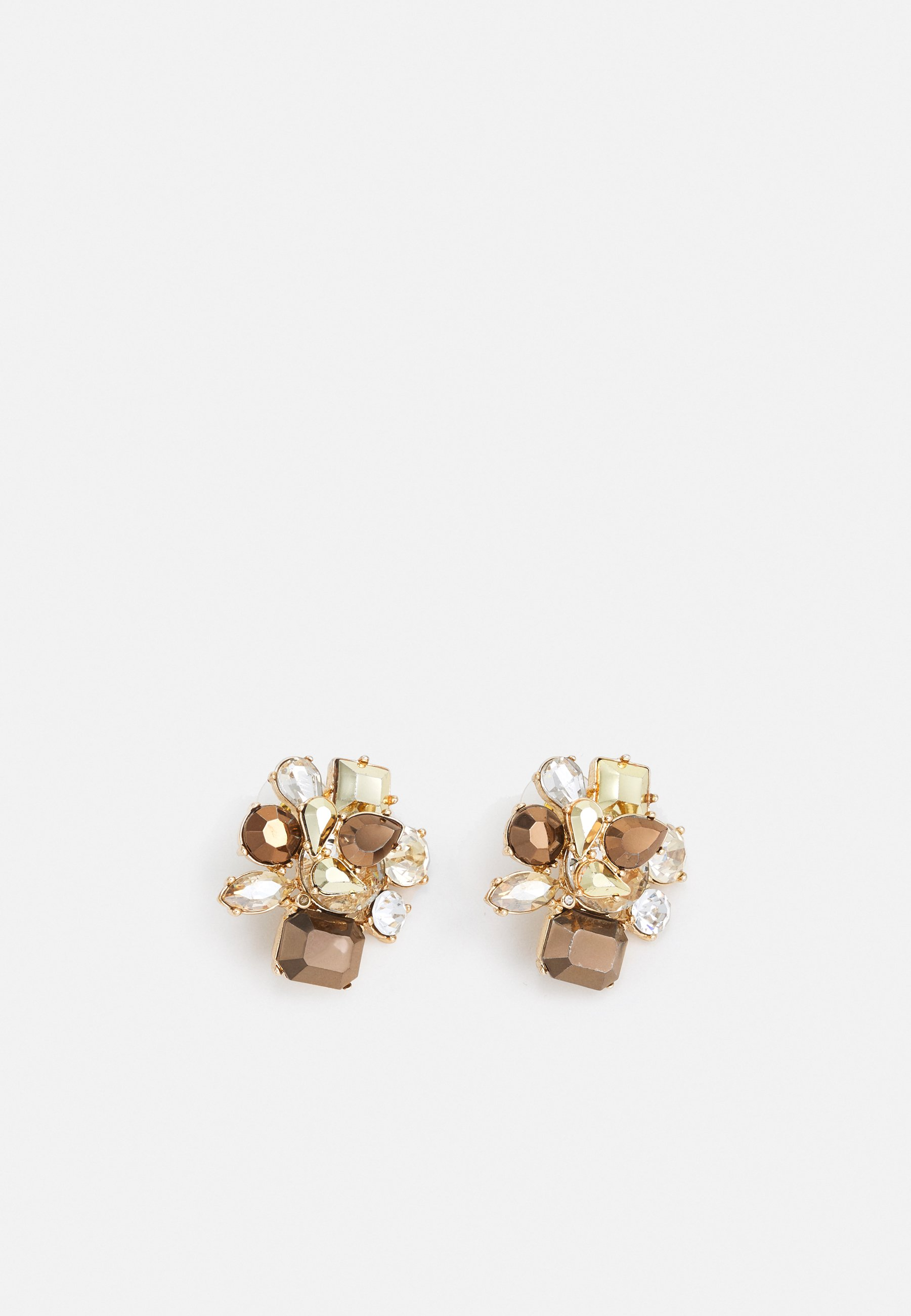 Women MALAMOCCO - Earrings
