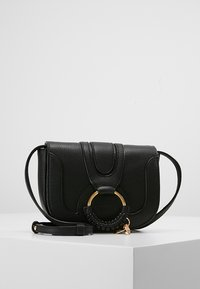See by Chloé - Across body bag - black - 0