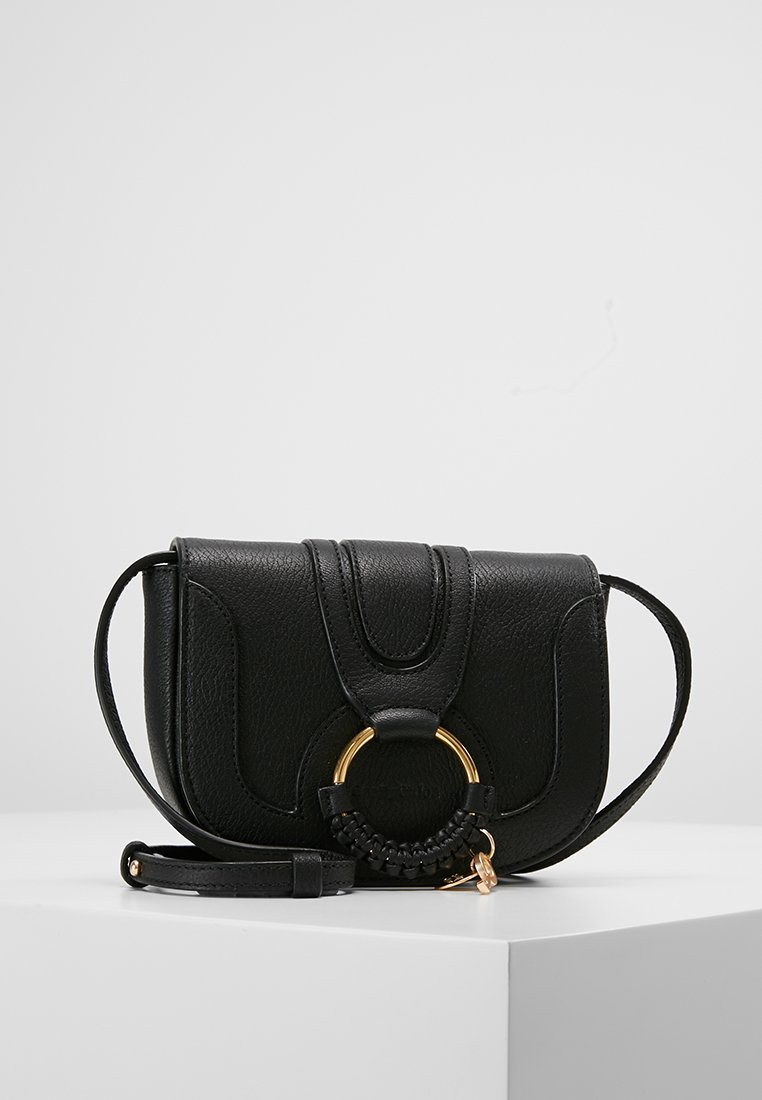 See by Chloé - Across body bag - black