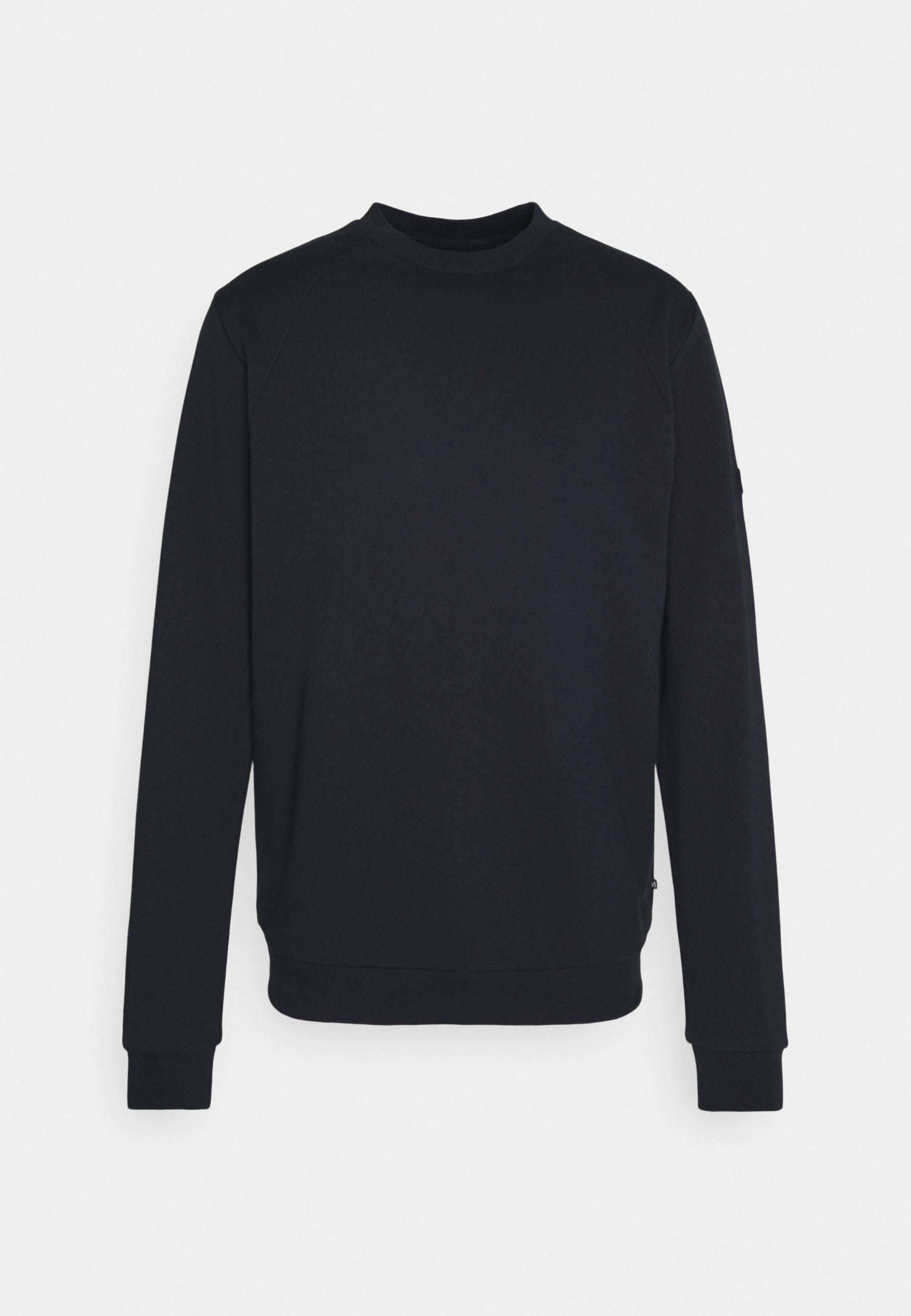 Men DRAKE - Sweatshirt