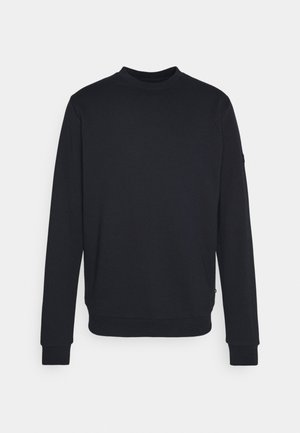 DRAKE - Sweatshirt - dark navy