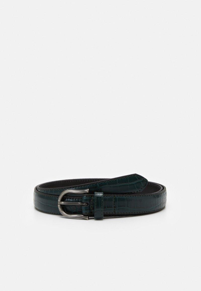 Tamaris - Belt - green