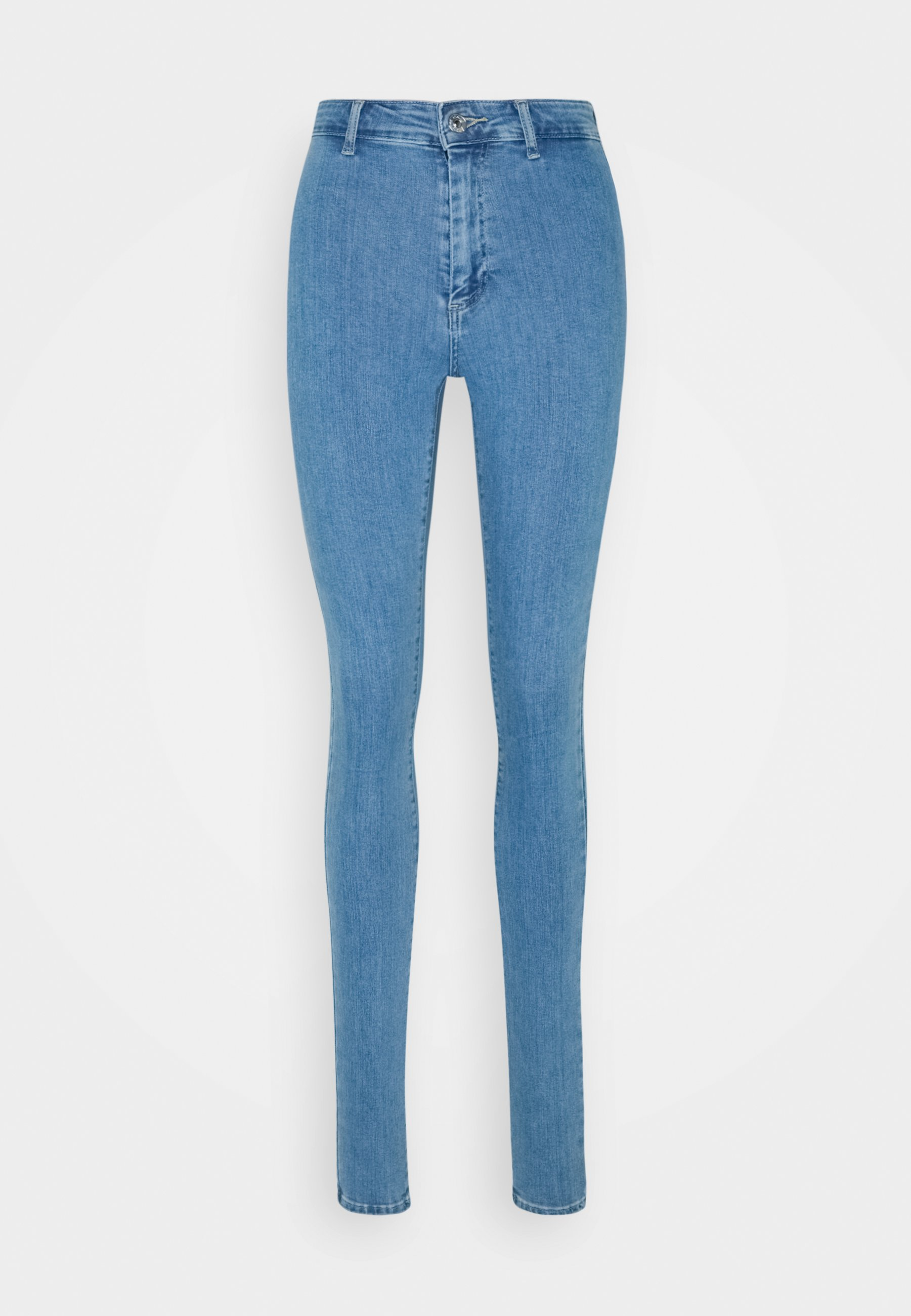 Women ONLBLUSH LIFE BOX - Jeans Skinny Fit