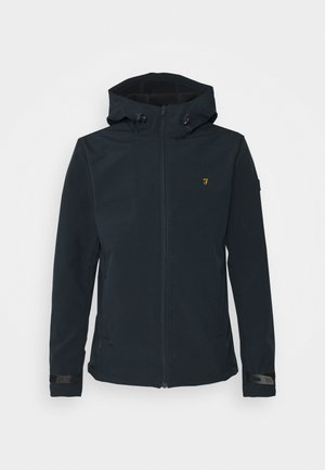 BECTIVE  - Summer jacket - true navy
