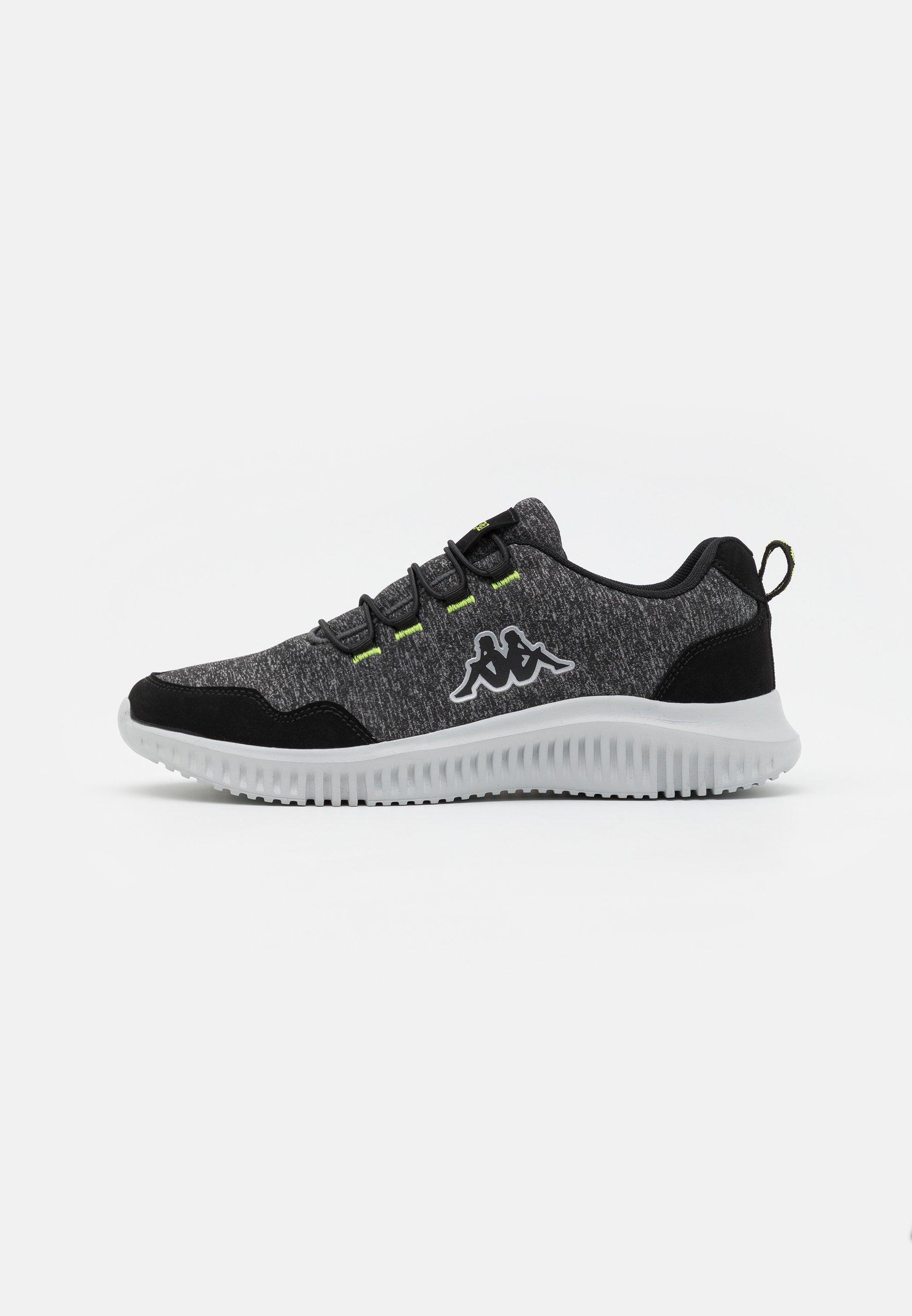 Men SARABI UNISEX - Sports shoes