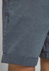 Jack & Jones - Shorts - vintage indigo - 4