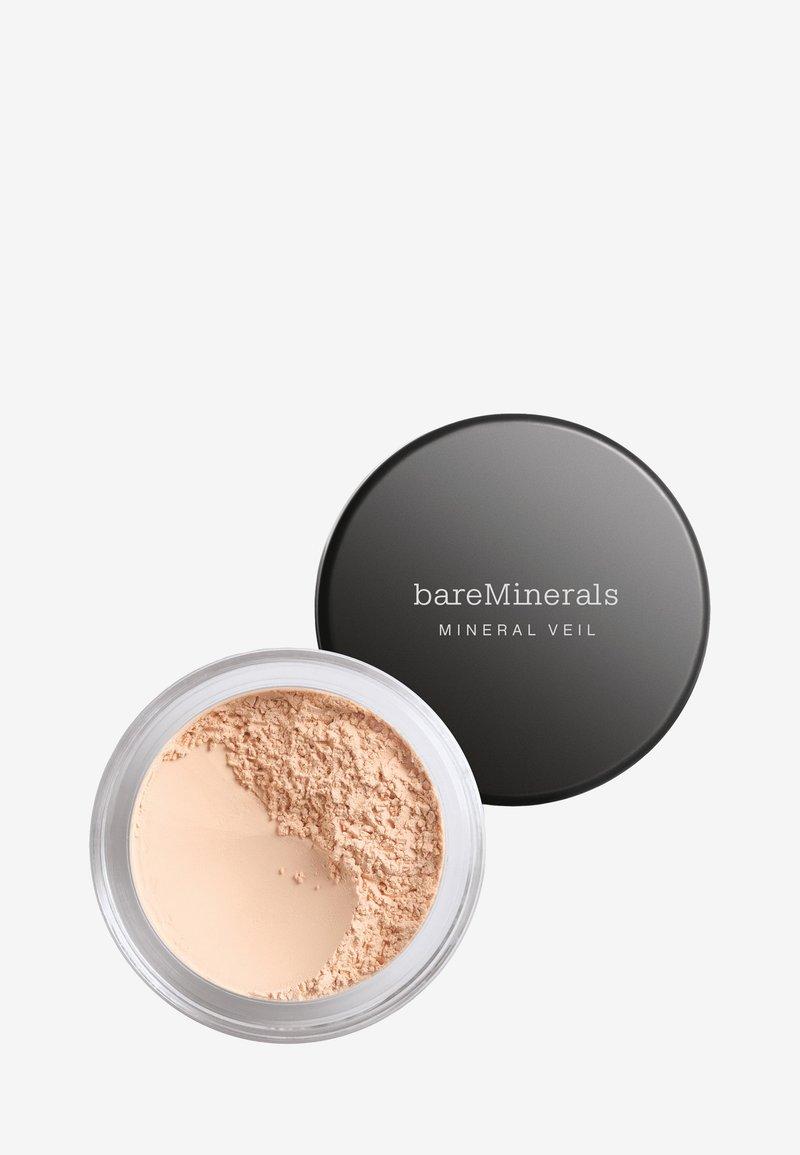 bareMinerals - SPF 25 MINERAL VEIL - Powder - original