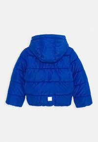 Name it - NMMMILTON PUFFER - Vinterjakker - skydiver - 1