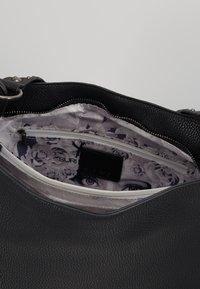 SURI FREY - KARNY - Handbag - black - 4