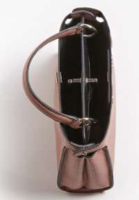 Guess - SAC A MAIN UPTOWN CHIC - Across body bag - rose - 2