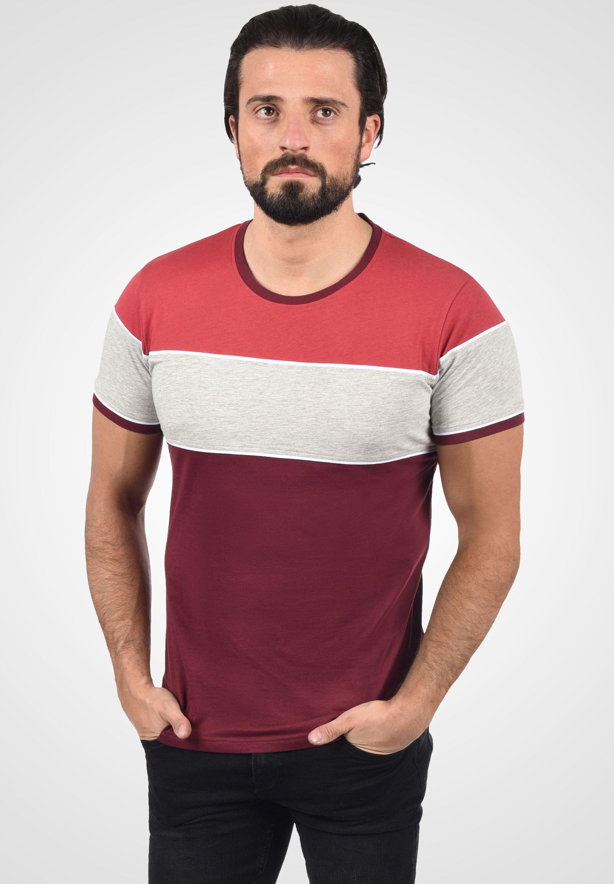 Homme CODY - T-shirt imprimé