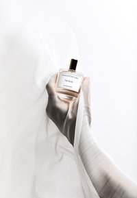 ZARKOPERFUME - THE MUSE  - Perfumy - - - 1