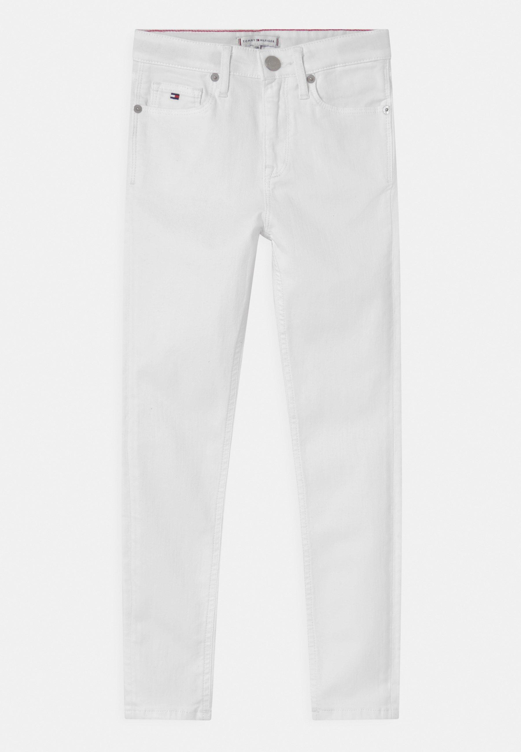 Kids SYLVIA SKINNY - Jeans Skinny Fit