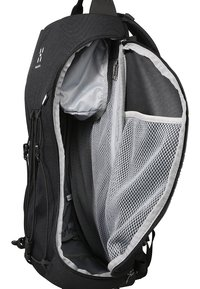 Haglöfs - CORKER  MEDIUM - Rucksack - true black