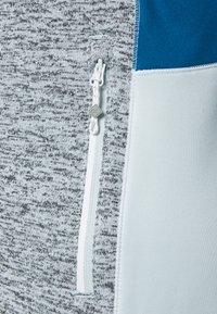 Regatta - WALBURY II - Fleece jacket - iceblue - 2