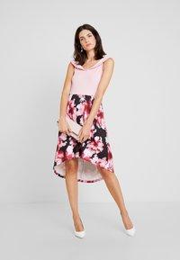 Anna Field - Cocktail dress / Party dress - rose - 2