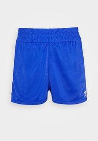 adidas Originals - Shorts - team royal blue/white - 4