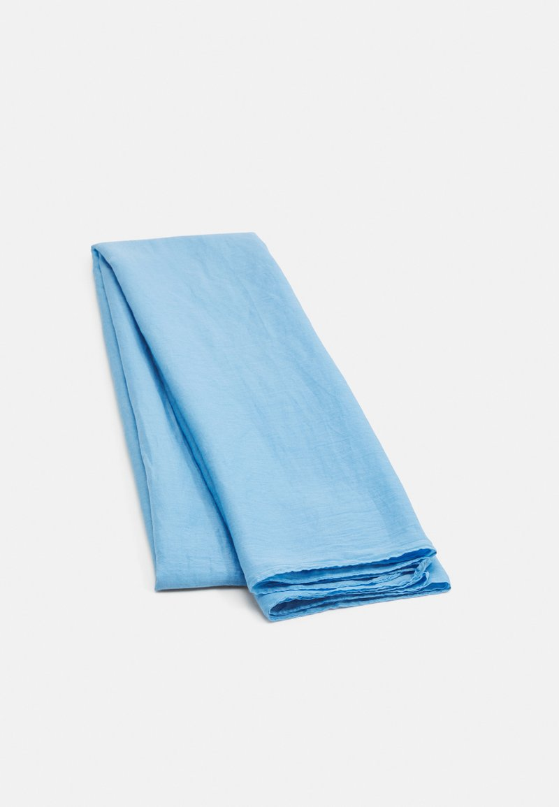 DRYKORN - FREEZE - Scarf - blau