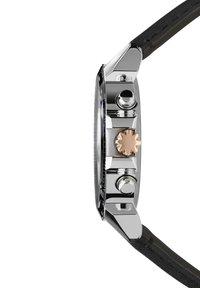 Jowissa - SWISS - Chronograph watch - rosa - 2