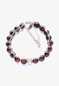 Shiva Diva - Bracelet - braun - 0