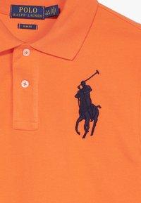 Polo Ralph Lauren - Polo shirt - bright signal orange - 2