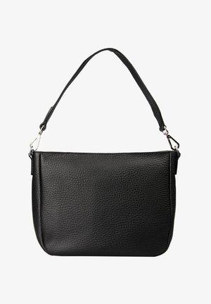 Diana - Handbag - black