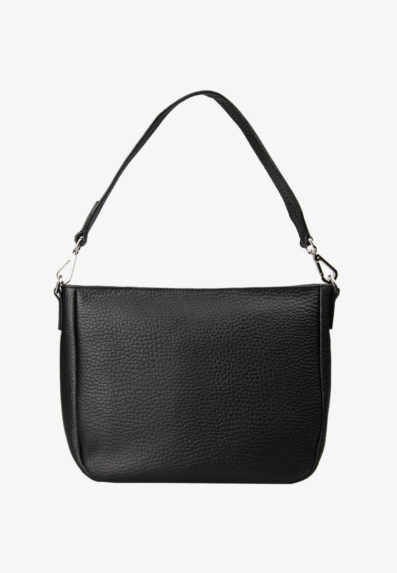 TREATS - Diana - Handbag - black