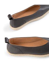 Shoe The Bear - Espadrilles - schwarz - 3
