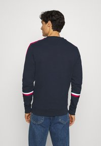 Tommy Hilfiger - Sweatshirt - blue - 2