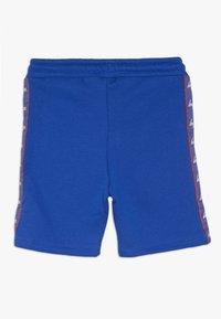 Hype - TAPED - Teplákové kalhoty - blue - 1