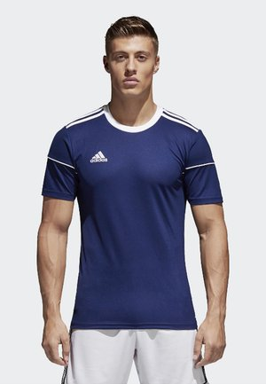 SQUADRA 17 PRIMEGREEN JERSEY - Sportswear - blue