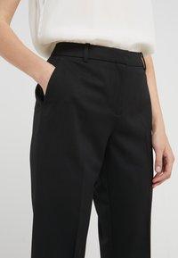 The Kooples - Trousers - black - 3