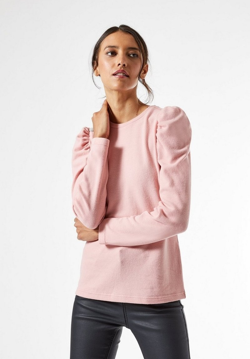 Dorothy Perkins - Blouse - pink