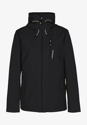 WIDA - Outdoor jacket - dark night blue