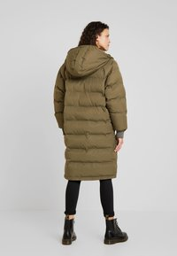 Billabong - NORTHERN - Winter coat - olive - 2