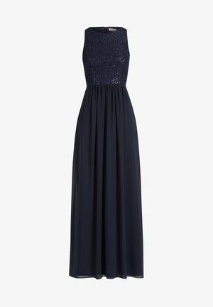 Occasion wear - night sky