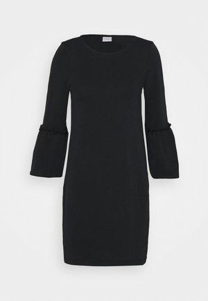 JDYPROVE BELLSLEEVE DRESS - Robe d'été - black
