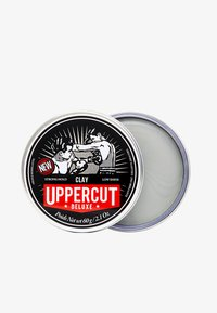 Uppercut - CLAY - Styling - - - 0