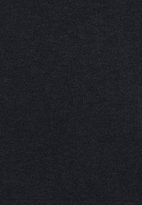 Filippa K - Trui - dark navy melange - 2