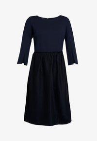 Apart - DRESS - Cocktail dress / Party dress - midnight blue - 5