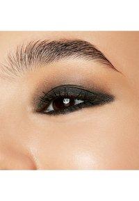 MAC - PRO LONGWEAR PAINT POT - Eye shadow - black mirror - 3