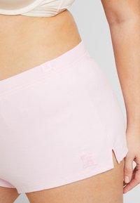 SAVAGE X FENTY - PLUS BOTTOM - Pantaloni del pigiama - fairytale - 4