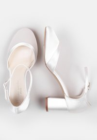 Paradox London Pink - ADA - Bridal shoes - white - 2