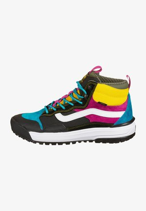 ULTRARANGE EXO MTE UNISEX - Skateschoenen - multi-coloured