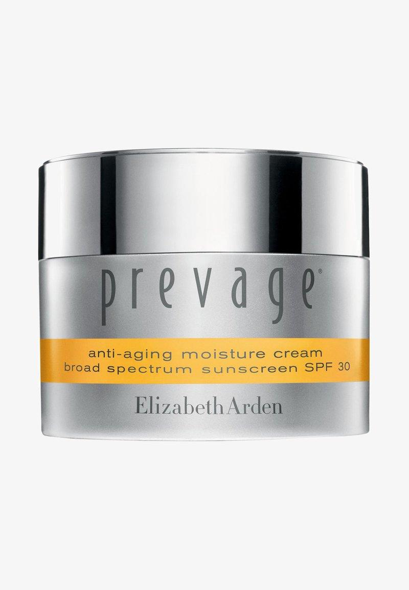 Elizabeth Arden - ELIZABETH ARDEN PREVAGE ANTI-AGING MOISTURE CREAM SPF 30 PA++  - Soin de jour - -